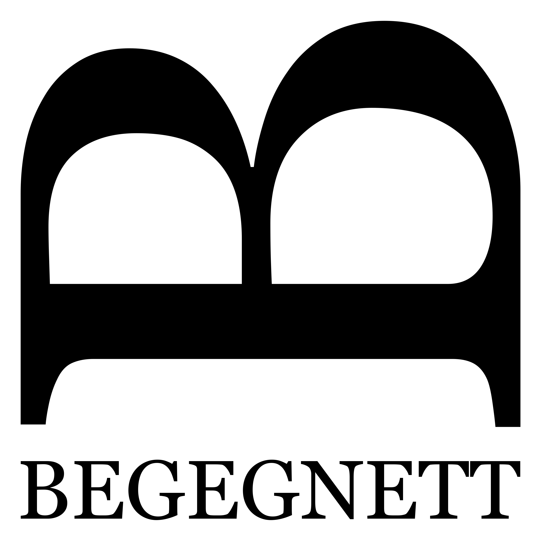 Begegnett Logo
